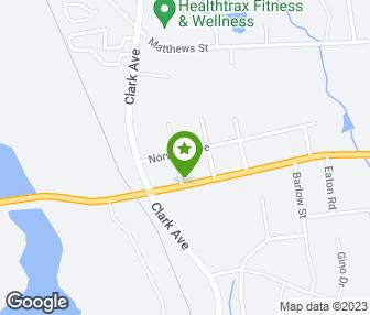 Bristol CT Yoga & Cafe - Bristol, CT | Groupon