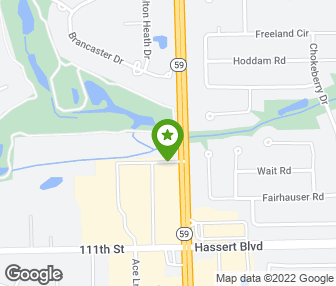 Discount Tire Naperville Il Groupon