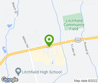 Robertson Jewelers - Litchfield, CT | Groupon