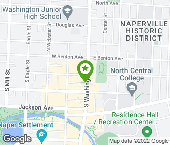 Marbles The Brain Store Naperville IL Groupon - Marbles the brain store us map