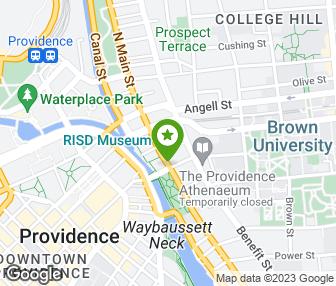 Rhode Island School of Design - Providence, RI | Groupon