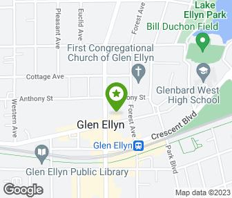Wild Child Brows - Glen Ellyn, IL | Groupon