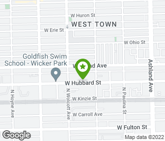 Blueprint fitness chicago il groupon explore nearby blueprint fitness malvernweather Gallery