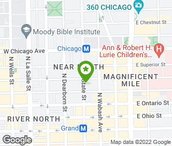 State Street Dental Specialist - Chicago, IL | Groupon on