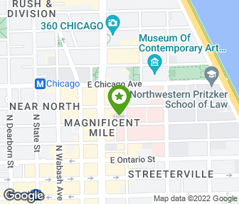 Hampton Inn Chicago Downtown Magnificent Mile Chicago Il Groupon