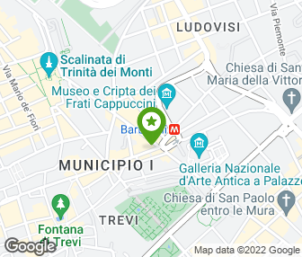 Enoteca Barberini - Roma fd841319c49a