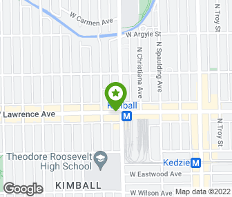 Albany Park Dental Clinic Chicago Il Groupon