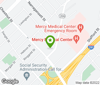 carlson recovery center springfield ma groupon