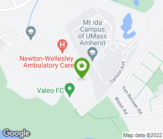Boston sports clubs newton ma groupon map negle Image collections