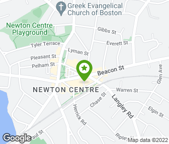 Stash newton ma groupon map negle Choice Image