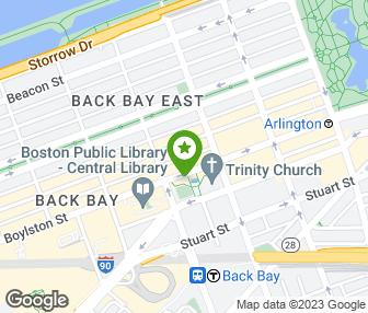 boston groupon deals