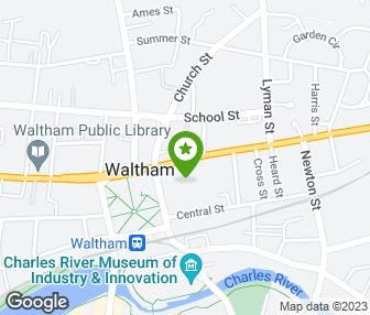 Martin S Waltham Spring Co Waltham Ma Groupon