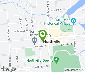 Pure Barre Northville MI Groupon - Check the map northville mi 48167 us