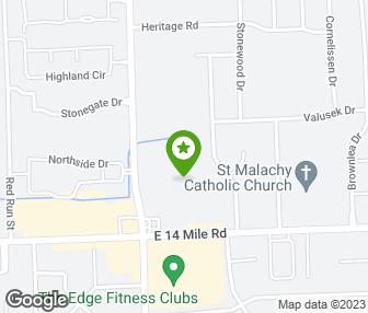 Sterling Lanes Sterling Heights Mi Groupon