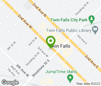 Furniture Appliance Outlet Twin Falls Id Groupon