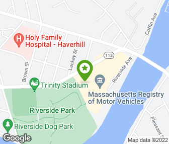 Haverhill Ma Zip Code Map.Emily S Bakery Haverhill Ma Groupon