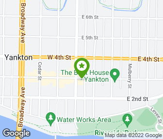 Explore Nearby Hatch Furniture Of Yankton