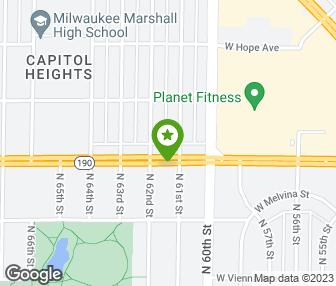 New China Restaurant - Milwaukee, WI | Groupon