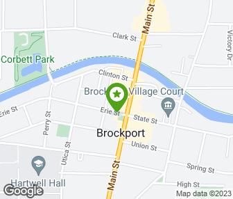 Brockport Diner - Brockport, NY | Groupon