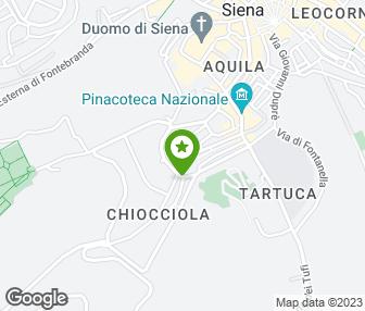 Osteria Del Gatto Siena Siena Provincia Di Siena Groupon