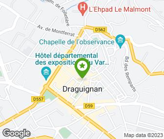 Coiffure Martine Draguignan Provence Alpes Cote D Azur Groupon