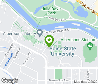 Boise State Bookstore Boise Id Groupon