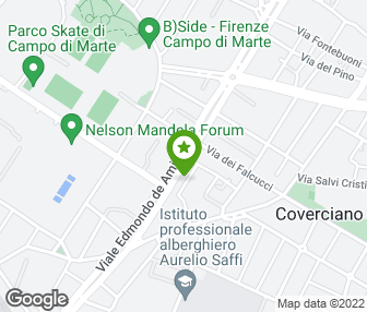 Clinica del sale firenze firenze toscana groupon for Groupon casalinghi