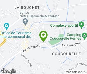 Karine Coiff Pernes Les Fontaines Provence Alpes Côte D
