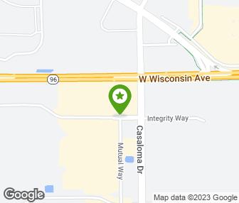 Costco Locations Wisconsin Map.Costco Appleton Wi Groupon