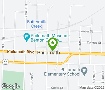 Trend Designs Philomath Or Groupon