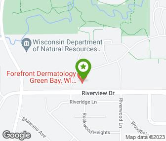Dermatology Associates of Wisconsin S C Green Bay WI