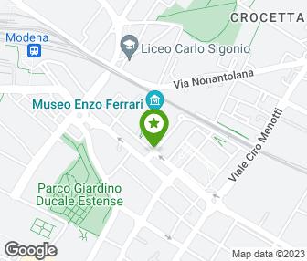 La Cucina Enogastronomica - Modena, EMILIA-ROMAGNA   Groupon