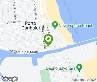 Friggitoria L\'Angolo del Fritto - Porto Garibaldi, Provincia di ...