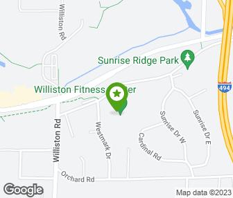 Williston Fitness Center Minnetonka Mn Groupon