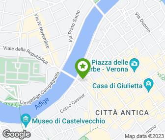 DR.SSA GIOVANNA CASTAGNA - Verona, Provincia di Verona | Groupon