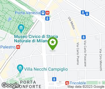 Piccola Cucina - Milano, Milano | Groupon
