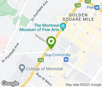 Salon De Coiffure Viva Montreal Qc Groupon