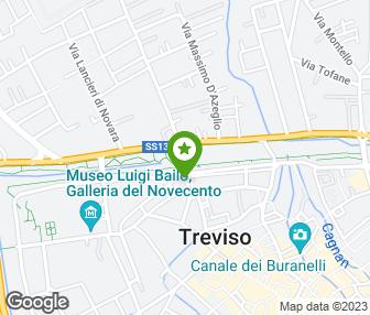 Professione Capelli Treviso Treviso Provincia Di Treviso Groupon