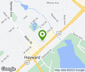 Healing Ground - Hayward, WI | Groupon