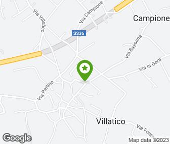 Trattoria Bel-Sit - Colico, Provincia di Lecco | Groupon