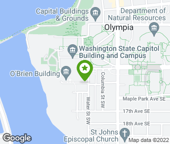 Olympia Capitol Campus Map.Capitol Grill Olympia Wa Groupon