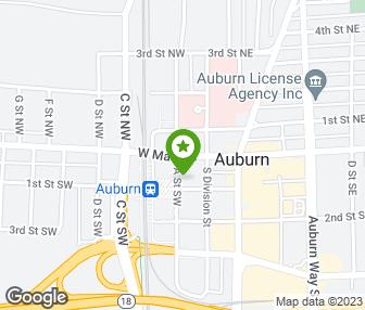 Sun Break Cafe - Auburn, WA | Groupon