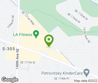 nike map, petsmart map, staples map, panera bread map, anytime fitness map, planet fitness map, chipotle map, comfort inn map, lowe's map, dairy queen map, lifetime fitness map, hobby lobby map, old navy map, burger king map, safeway map, on la fitness map