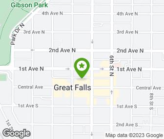 Pam's Knit 'N' Stitch - Great Falls, MT | Groupon