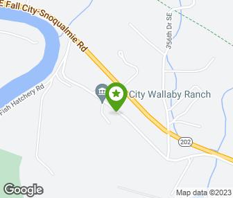 Fall City Wallaby Ranch - Fall City, WA | Groupon