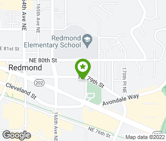 Redmond Wa Zip Code Map.Igimo Art Station Redmond Wa Groupon