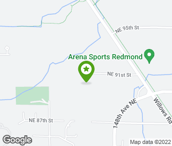 Redmond Wa Zip Code Map.Euroglass Redmond Wa Groupon