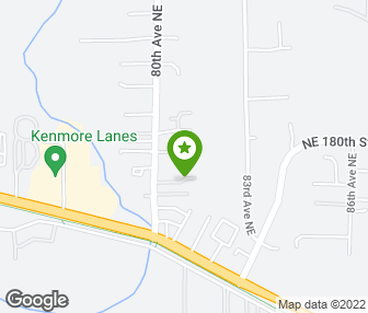 Kenmore Wa Zip Code Map.Creative Rockeries And Landscaping Kenmore Wa Groupon