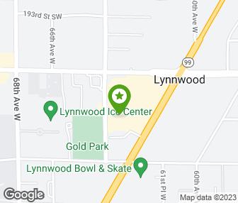 La Fitness Lynnwood Wa Groupon