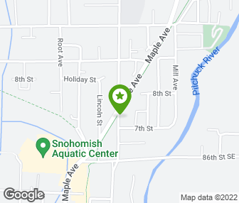 Snohomish fitness center cafe snohomish wa groupon map get directions solutioingenieria Choice Image